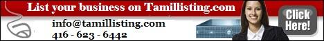 Tamillisting.com